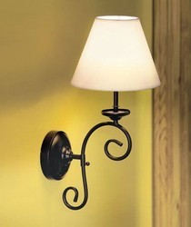 Incandescent , LED Wall Hanging Lamp