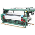 5kW Textile Rapier Loom Machine