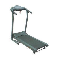 W-205 Motorised Treadmill