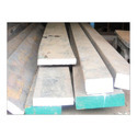 4140 Steel Flats