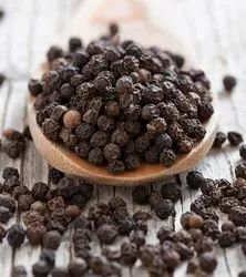 Black Pepper in Kochi, Kerala | Get Latest Price from Suppliers of