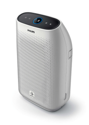 Philips Series Air Purifier 1211