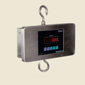 DS-215 Hanging Scale