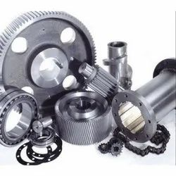 Automobile Forged Components in Pune, ऑटोमोबाइल