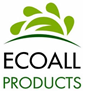 Ecoall Products