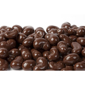 Theocor Chocolate Coated Cashew Nuts