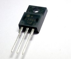 2SC3866 TO220 Mosfet Transistor