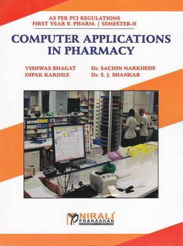 Computer Applications,application definition computer,quantum computing applications,computer application in business,computer vision algorithms and applications,what is computer application,which computer application is an example of a dbms,which type of computer application is apple keynote,how to write a job application letter for computer operator,what is computer application in business