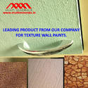 Quartz Grains for Adhesives