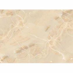 1036 VE Floor Tiles