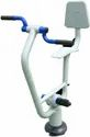 Outdoor Exercise Cycle