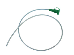 Romsons Infant Feeding Tube