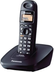 Panasonic KXTG3611