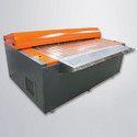 Pre Printing Press Machine
