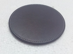 Black Tea Coaster