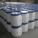 Water Treatment Chlorine Powder