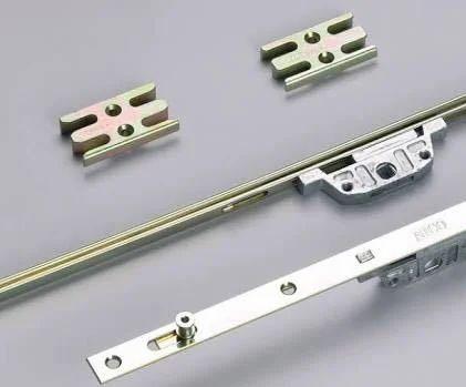 Window Locks And Espag Sliding Window Espag Importer
