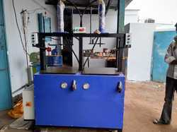 Hydraulic Fully Automatic Paper Plate Making Machine