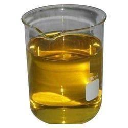 Liquid Chlorine Solution