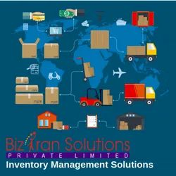Inventory Management Service