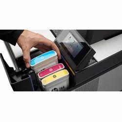 Printer Repairing & Maintenance Service