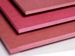 Exterior Grade _ Hmr Mdf Pink Ext