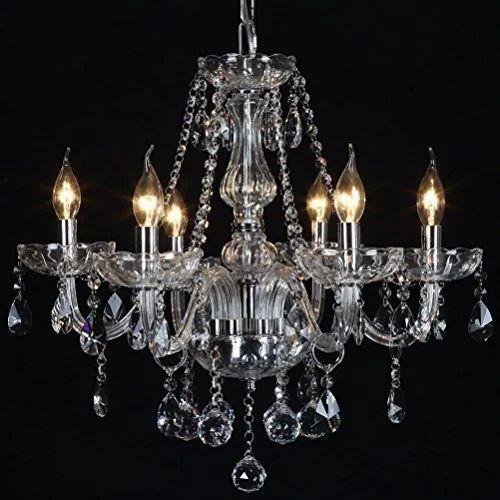 Crystal Wedding Chandelier Crystal Chandelier Lighting Crystal