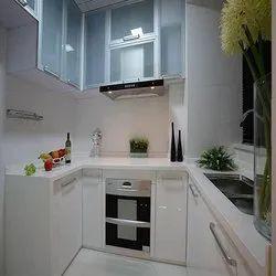 Best Kitchen Designing Services, Kitchen Designing ...