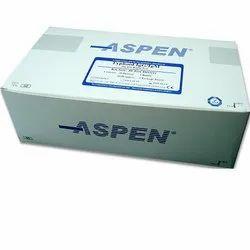 Hbsag Aspen