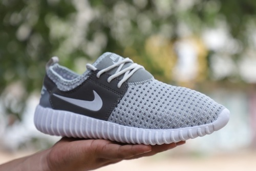 new products a9eb0 763ca Nike London Running Shoes For Men, 7 And 8, Mega Reductions   ID   20192047391