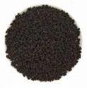 Loose Ctc Tea, Granules, Pack Size: 30 Kg
