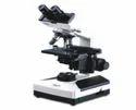 Compound Microscope  Mlx B
