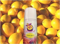 Lemon Spark Air Freshener
