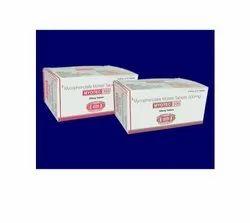 Myotec 500mg Mycophenol