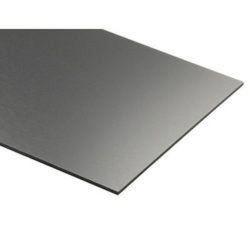 Monel 800 Non Ferrous Plates