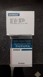 Avonza Tablets