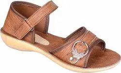 ladise fashion sandal nisha-53