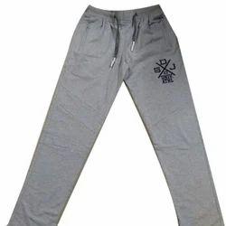 59f8bfd5e444 Mens Cotton Zipper Pocket Plain Lower
