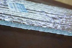 12mm Triple layer Insulation Sheet