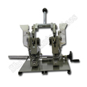 Electric Ribit Eyelet Machine