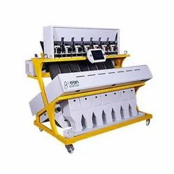 Peanut Sortex Machine