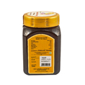 Ajwain Honey 500 g