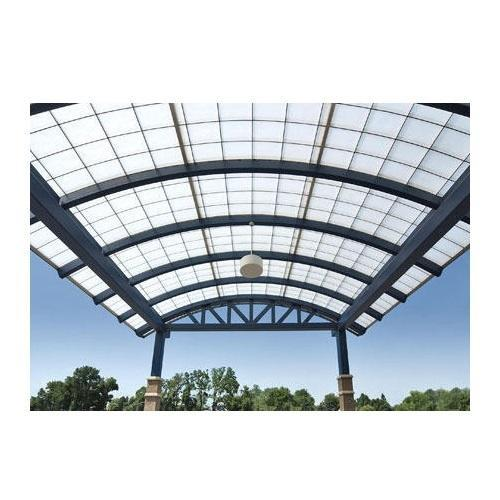 Polycarbonate Roofs Amp Full Size Of Carportsplastic Roofing