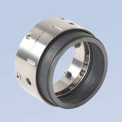 Multi Spring Unbalanced Mechanical Seal