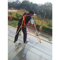 Office Housekeeping Services, in Local