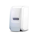 FSD 400 W Foam Soap Dispenser