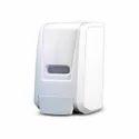 FSD 400 W Foam Soap Dispenser