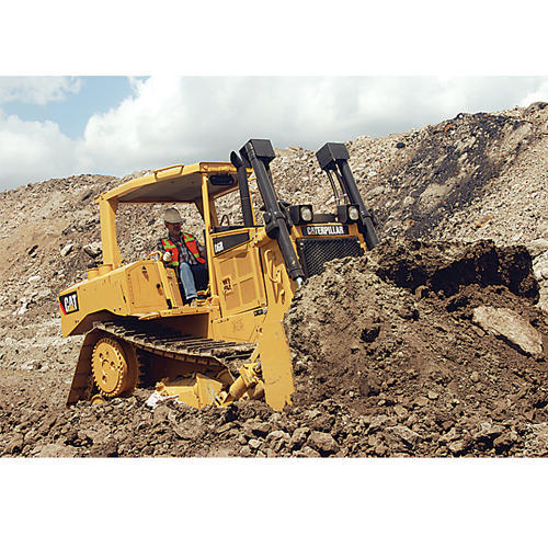 Earth Moving Equipment Rental Service Earth Moving