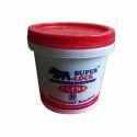 1 Kg Waterproof Adhesive