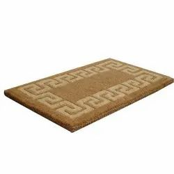 Outdoor Coir Mat